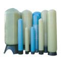 844 1054 1252 FRP Water Softener Storage Tank