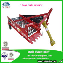 Farm Tractor Machine Professional Garlic Digger for USA Market with Hihg Quality