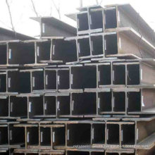 Q235B Carbon Steel H-Beam with CE Approved