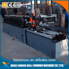 Metal Light Keel Stud And Truck Roll Forming Machine