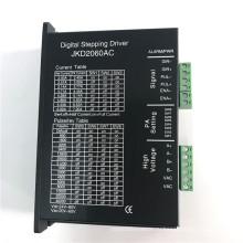 водитель stepper мотора цифров для 86 мм шаговый двигатель с 20~55VAC 30~80ВDC вход 2.0~6.0 выходной ток