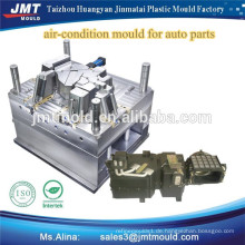Kunststoffklimaanlage für Autoteile