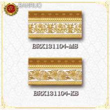 Dekorative Gesimse (BRX131104-MS, BRX131104-KS)