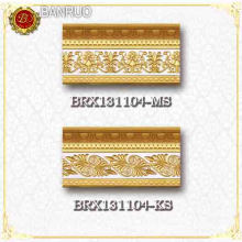 Decorative Cornices (BRX131104-MS, BRX131104-KS)