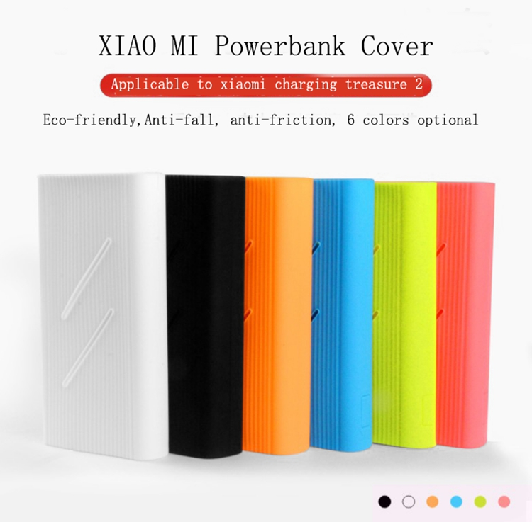 powerbank phone case
