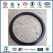 Sello de aceite del cubo de la rueda delantera 31Z01-03080