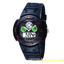 Seiko Watches Automatic Watch