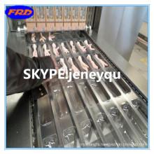 Factory Price Packaging Machine
