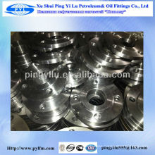 Gost12820-80 Flange fitting