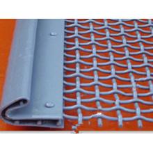 Rand-Verpackungs-Minen-Bildschirm-Masche (AKMSM13)