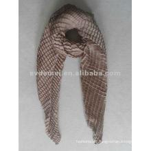 New fashion wholesale hijab