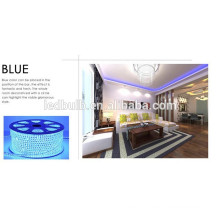 Lampe auto OEM led strip flexible RGB OEM led strip light wholesale