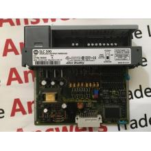 AB  1756-IB16I Isolated Input Module