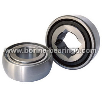 Disc Harrow Bearings Applications