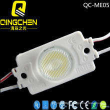 High Power LED Module LED Display Light