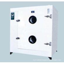 Electric-Heating Constant Temperature Incubator High Temperature Laboratory Oven