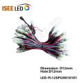 High Quality WS2811 Led String Curtain Light