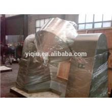 Mezcladora de polvo seco especial para agricultura