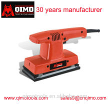 mini electric sander 160w 10000r/m china qimo