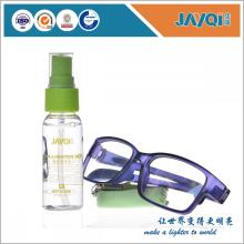 Camera Lense Cleaning Kit with Screwdriver
