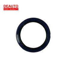50001-DA8663 Made in china cheap Oil Seal for Japanese cars