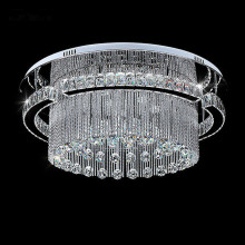 living room chandelier round pendant light
