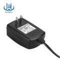 AC DC Power Adapter 12V 1A 2A For LED CCTV system