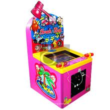 Выкупная игра, игровая машина погашения