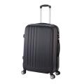 Чемоданы для багажа с багажником из ABS