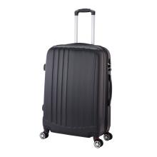ABS-harte Koffer Reise-Gepäckwagen-Koffer