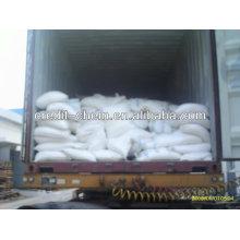 4A zeolite powder China