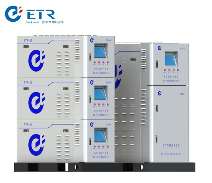 Compressed Air System (6)_ copy