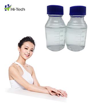 500 ml de produits à l'acide hyaluronique d'augmentation des fesses sexy