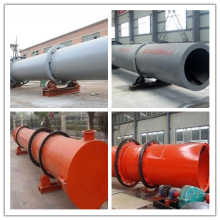 High Efficiency Double Cone Rotary Vacuum Dryer