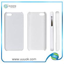 Дешевые пользовательского силиконовый чехол мобильного телефона