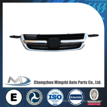 Partes del cuerpo del automóvil Piezas del automóvil Grille W / Chrome 71121/71122-S9A-003 CRV01-05