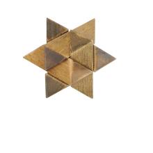 Wooken juego de cerradura juego de madera (CB1120)