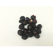 Pure Fruit Freeze Dried Natural Blueberry