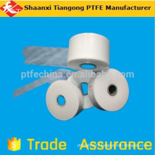 unsintered ptfe film for heating cables