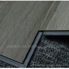 Bester Preis Klicken Sie auf PVC-Plank für den Wohngebrauch