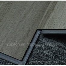 Best Price Click PVC Plank for Residential Use