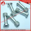 AJRG0577 Adapter GL2 GL5 Dispenser Aluminium Tubes