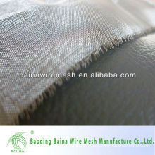 security screen stainless steel wire mesh fabric made in china