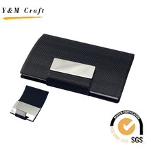 2016 Hot Sale Business/Leather Name Card Holder