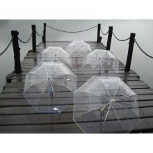 Fold Poe Regenschirm (JS-35)