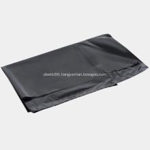 Recycling material rubbish bin bags