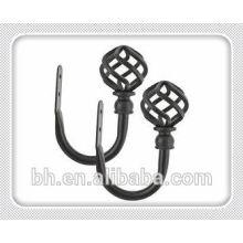 Pvc Vorhang Tieback, Roller Vorhang Tieback, Motorisierte Vorhang Tieback