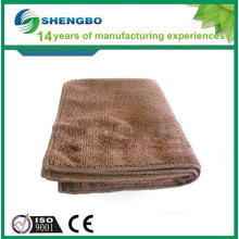 Microfaser Reinigungstuch Fabrik Preis