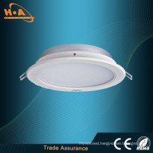 Ultra Slim High Power LED Ceiling Lamp Downlight