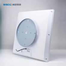 Sterilized Lamp Guardian Storm Lamp LED Panel light Air purification